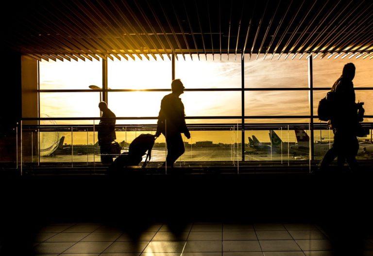15 жителей Марий Эл, побывавших за границей, привезли с собой коронавирус