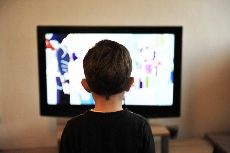 Жителей Йошкар-Олы в понедельник ждут перебои с телерадиовещанием