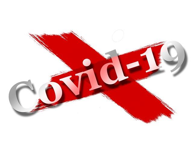 В Марий Эл за прошедшую неделю самый низкий темп прироста заболеваемости коронавирусом среди других регионов ПФО