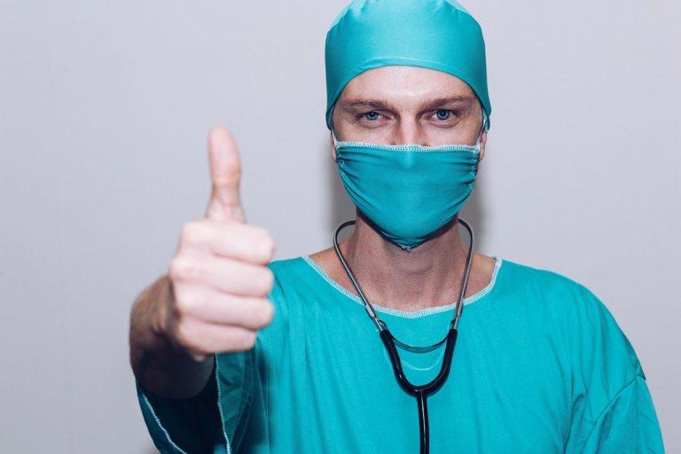В детские больницы Марий Эл в 2020 году закупили оборудования на 68 млн рублей