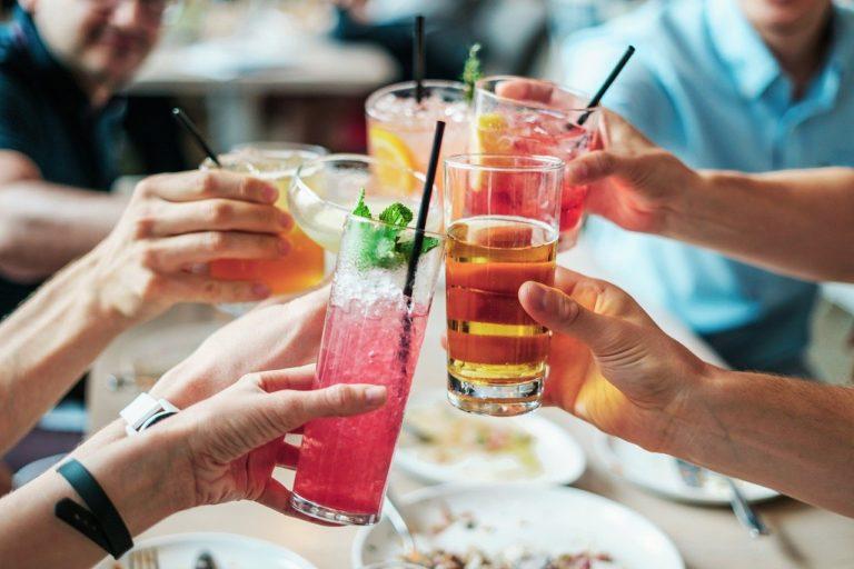 В Марий Эл 25 января запретят продавать алкоголь