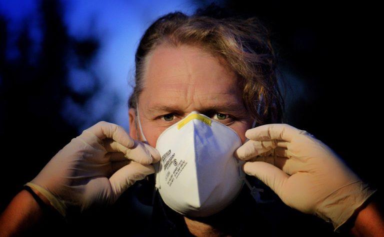 В Марий Эл за сутки скончались еще двое больных коронавирусом