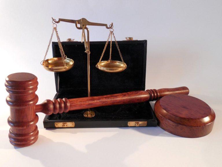 Какие законодательные изменения ждут жителей Марий Эл в феврале