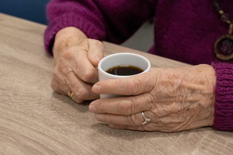«Северную» пенсию получают 3484 жителя Марий Эл