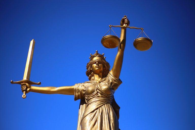 В Марий Эл оповещение участников процессов о судебных заседаниях через смс увеличилось в 2,5 раза