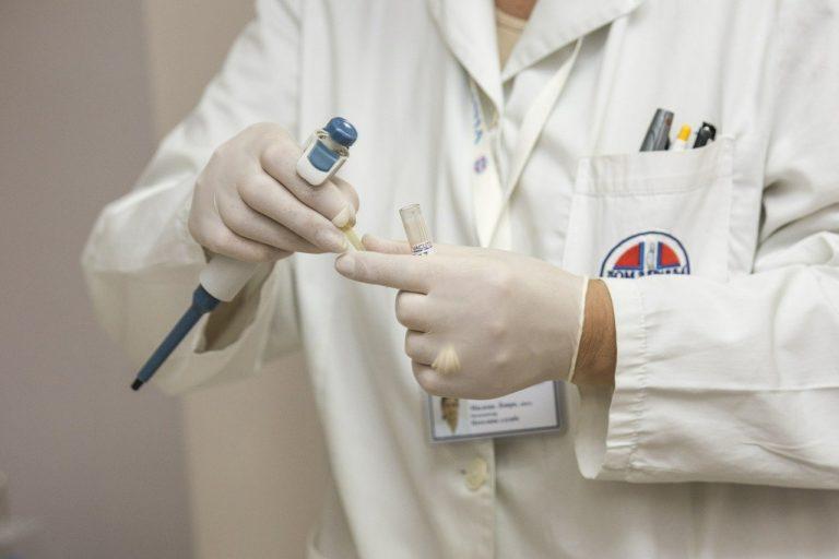 В Марий Эл за сутки от коронавируса погиб еще 1 человек