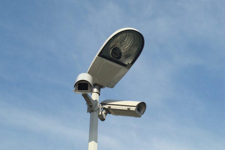 «Безопасный город» распознал 60% участников  субботней несогласованной акции в Йошкар-Оле
