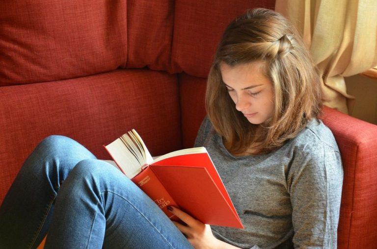 В Марий Эл больше студенток, чем студентов