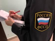 Жительница Йошкар-Олы погасила долг в 250 тыс. рублей только когда не смогла выехать в Европу