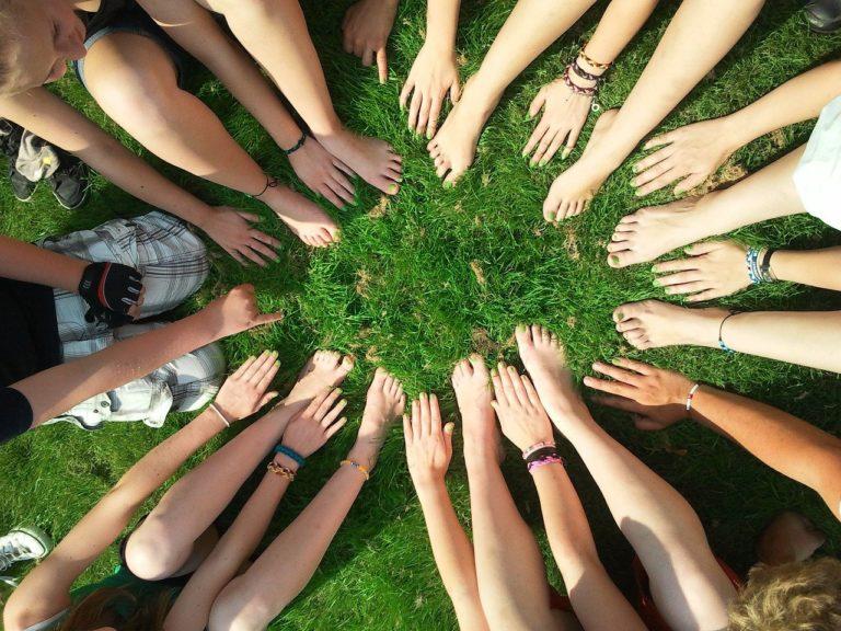 В Марий Эл 1 апреля стартует перепись населения