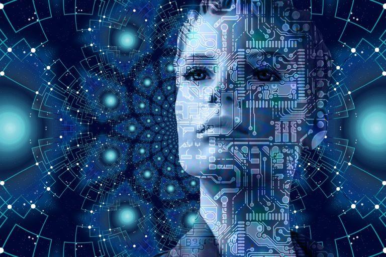 Жители Марий Эл услышат в прямом радиоэфире искусственный интеллект