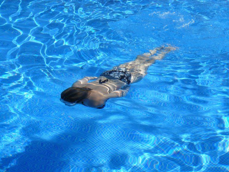 В Йошкар-Оле суд вынес приговор по делу о гибели женщины в бассейне