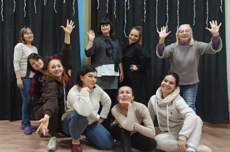 Проект детского музыкального театра из Йошкар-Олы победил в конкурсе Фонда президентских грантов