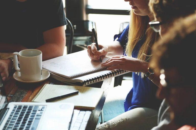 В Йошкар-Оле 26 февраля стартует прием заявок на соискание грантов Главы Марий Эл в области волонтерства