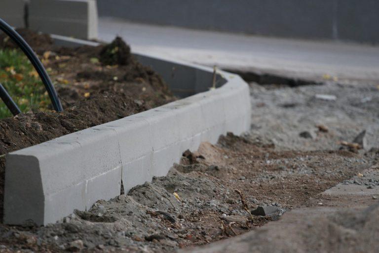 На год раньше начнется ремонт дороги на улице Лебедева в Йошкар-Оле