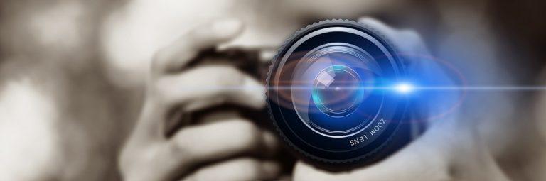 В Йошкар-Оле пройдет встреча с известным фоторепортером