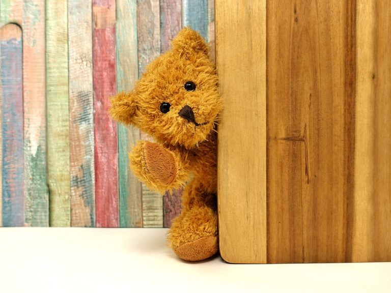 В Йошкар-Оле продажа детской игрушки обошлась горожанке в 16 тысяч рублей