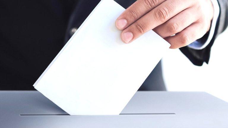Жители Йошкар-Олы могут помочь протестировать новую систему электронного голосования в России (ВИДЕО)