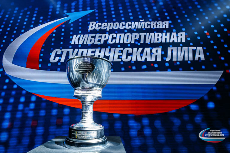 В эти выходные в Йошкар-Оле проходят Республиканские соревнования по компьютерному спорту