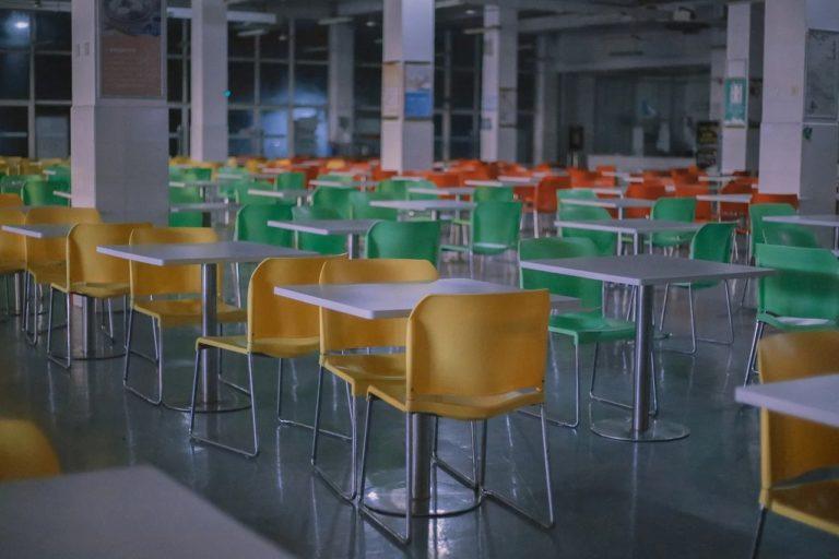 Безналичную систему оплаты питания детей внедряют в школах Йошкар-Олы