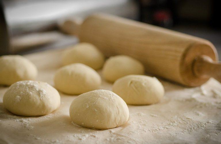 В Марий Эл подкоголь официально стал национальным блюдом