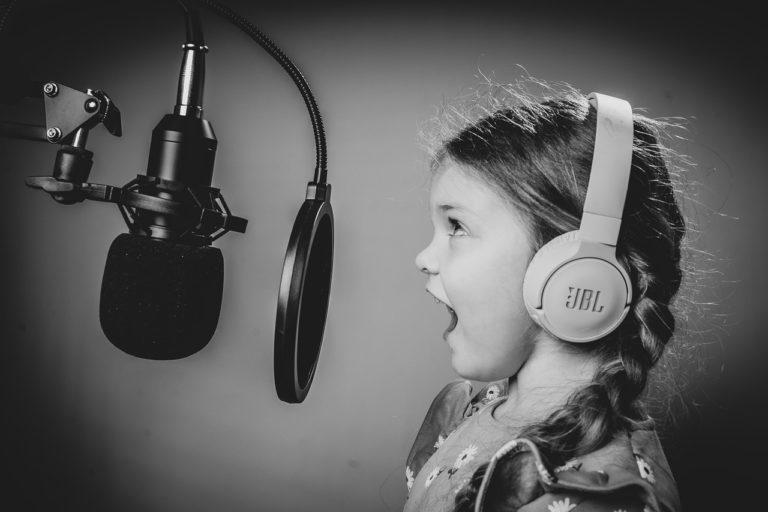 Дети из многодетных семей Йошкар-Олы могут стать участниками музыкального проекта НТВ