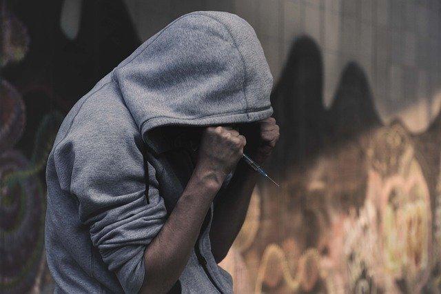 2 подростка в Марий Эл подозреваются в распространении наркотиков