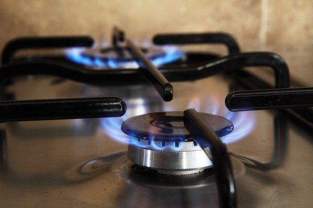 Цену на газ в баллонах для жителей Марий Эл сбалансирует приказ ФАС России
