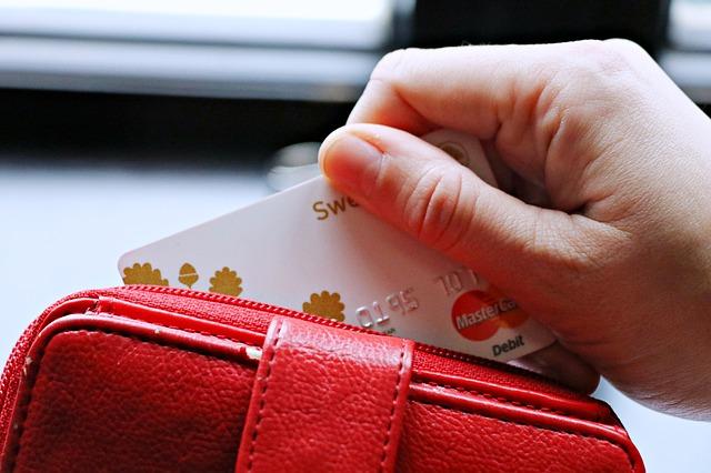 795 000 рублей бесследно исчезли с карты йошкаролинки