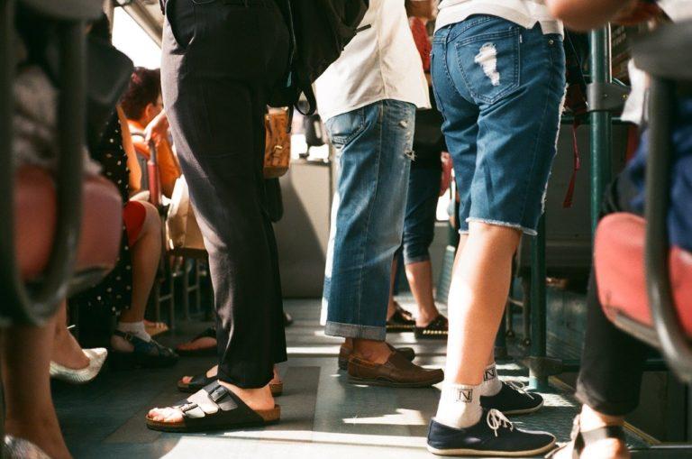 В Марий Эл с 20 апреля изменятся цены на билеты в межрайонных автобусах