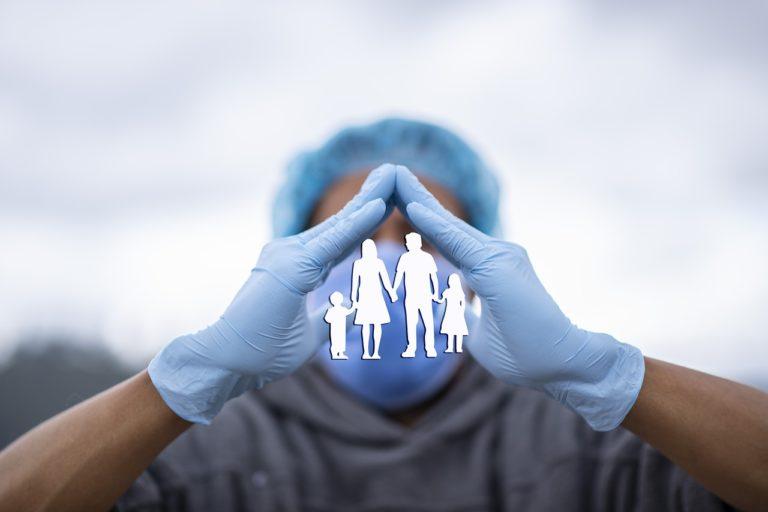 В Марий Эл на 14 апреля от коронавируса скончался еще 1 человек