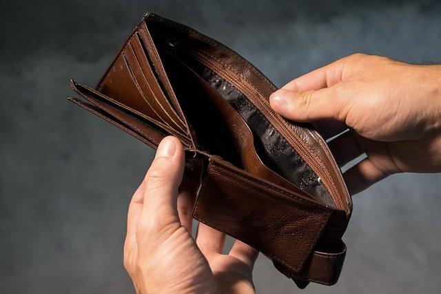 Житель Марий Эл хотел заработать на акциях, но нарвался на мошенников и лишился 1,5 миллиона рублей