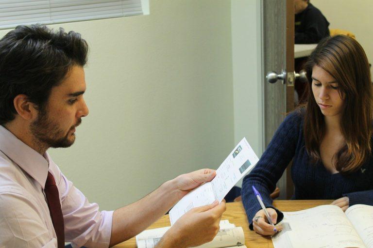 В Марий Эл на 1 апреля зарегистрировано около 5 тысяч самозанятых