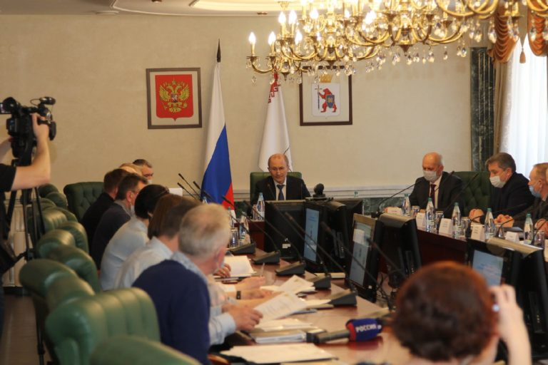 В Марий Эл на реализацию нацпроекта «Безопасные качественные дороги» выделено 4 млрд 276 млн рублей