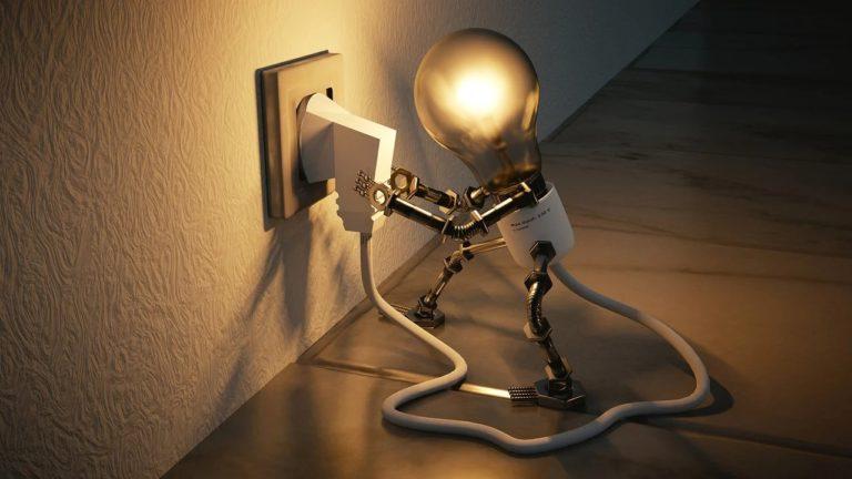 В Йошкар-Оле 17 и 18 мая из-за профилактических работ на ТП по некоторым адресам временно отключат свет