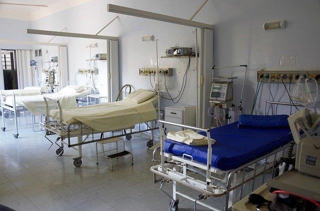В Марий Эл развернуто 60 дополнительных коек для ковидных больных