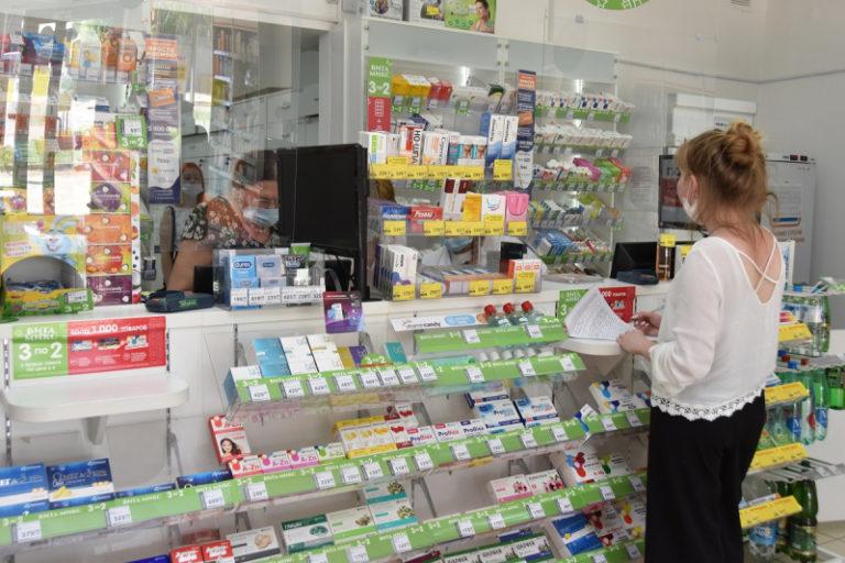 В Марий Эл из оборота изъято свыше 500 медицинских изделий