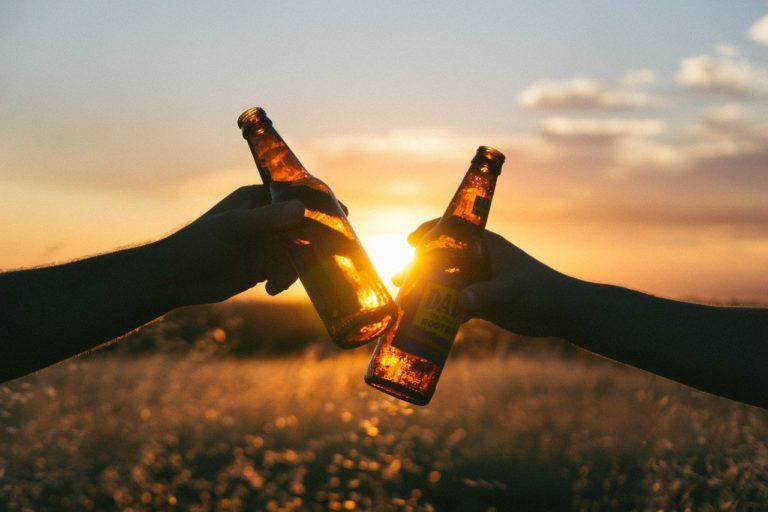 В Марий Эл 27 июня запретят продавать алкоголь
