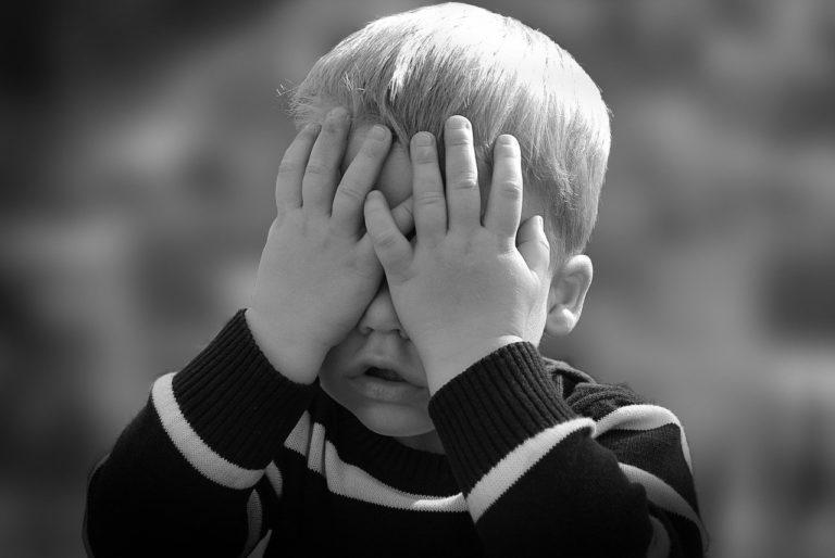 В Йошкар-Оле педофила, 4 года насиловавшего сына сожительницы, приговорили к 18 годам колонии