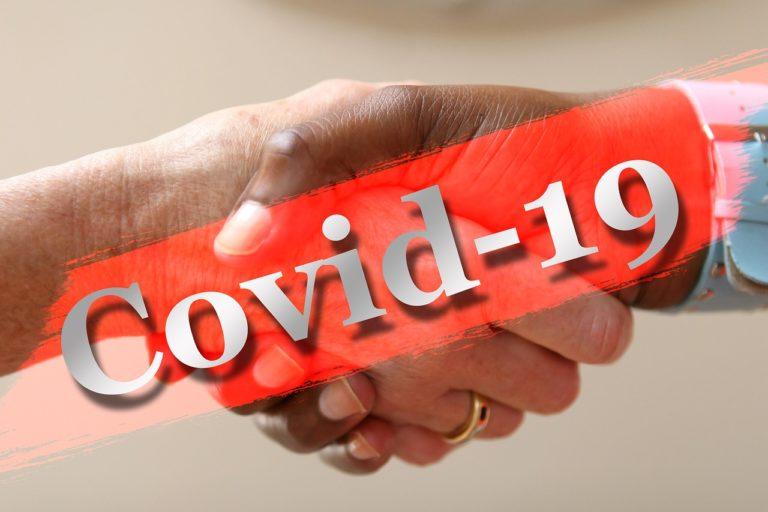 В Марий Эл на 14 июня за сутки от коронавируса погибли 2 человека и заразились еще 24