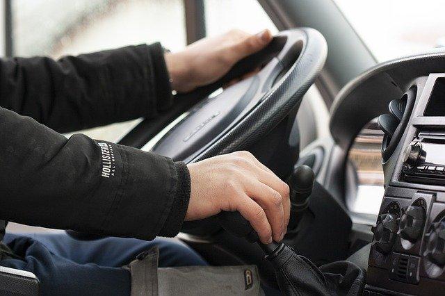 На дорогах в Марий Эл в понедельник задержаны 8 пьяных водителей