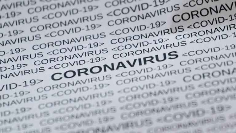 За прошедшие сутки в Марий Эл 90 человек госпитализировано в инфекционные стационары
