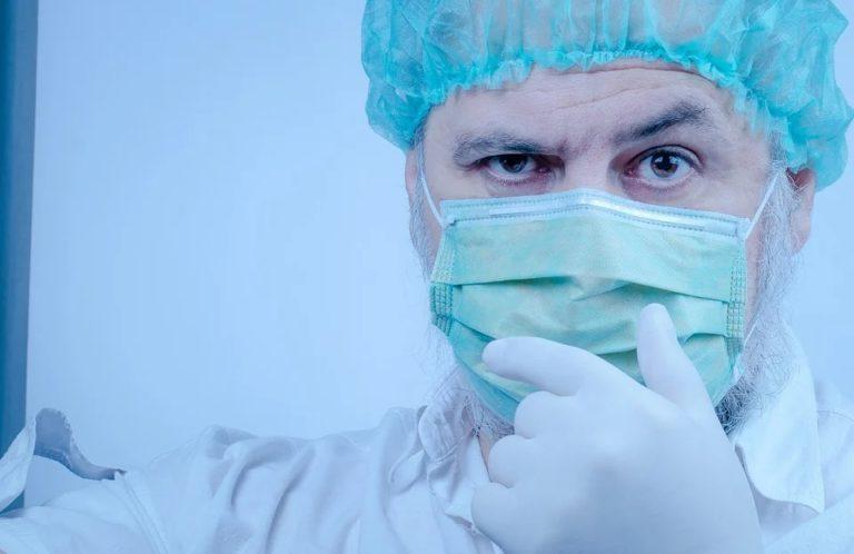 После выхода на пенсию в Марий Эл 2 746 медиков продолжают трудиться
