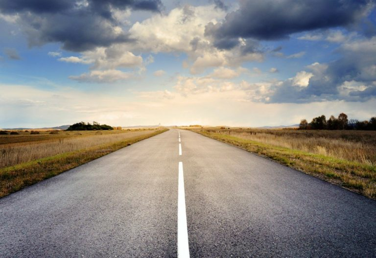 В Марий Эл в ночь с 22 на 23 июня перекроют 2 автодороги