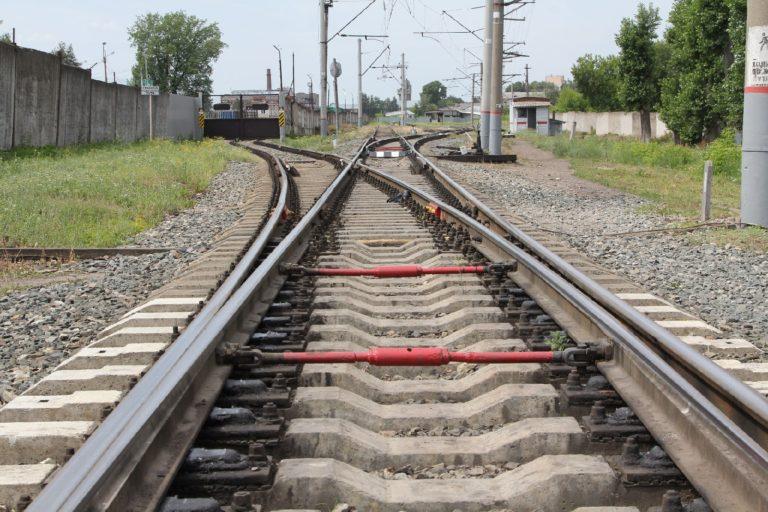 В Марий Эл на 2 железнодорожных переездах установили новые комплексы фиксации ПДД