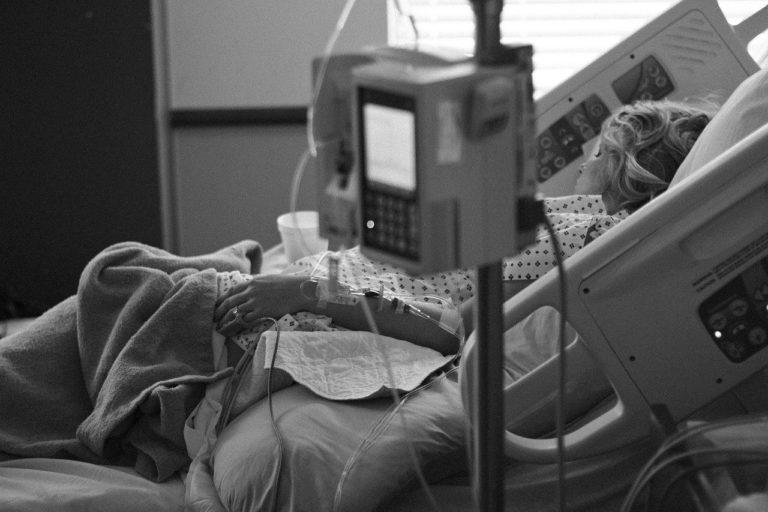 В Марий Эл в стационарах лечат свыше 1000 больных пневмонией