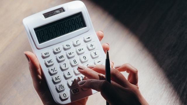 На 10,6 % выросла среднемесячная заработная плата в Марий Эл