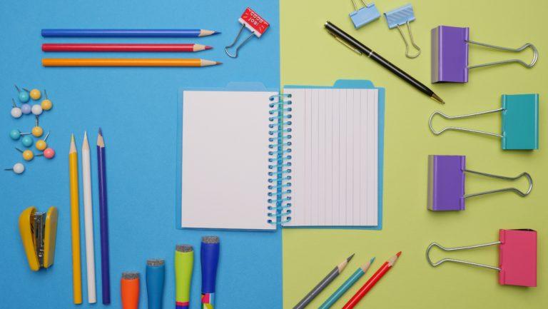 В Йошкар-Оле с 10 августа по 7 сентября пройдет акция «Помоги собраться в школу!»