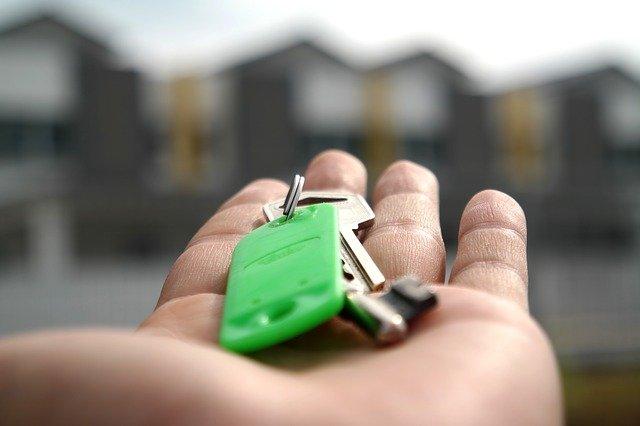 В Марий Эл поступит свыше 46 миллионов рублей для расселения жителей аварийных домов в Йошкар-Оле