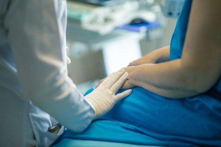 В Марий Эл за сутки госпитализировали в ИС 70 пациентов, выписали — 23